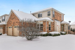 Photo of 3140 Saganashkee Lane, Naperville, IL 60564 (MLS # 10616838)