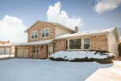 Photo of 1453 Meegan Way, Elk Grove Village, IL 60007 (MLS # 10616847)