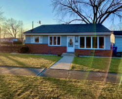 Photo of 4322 W 117th Street, Alsip, IL 60803 (MLS # 10616904)