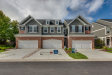 Photo of 164 Roslyn Place, Bloomingdale, IL 60108 (MLS # 10616922)