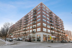 Photo of 6 S Laflin Street, Unit Number 608, Chicago, IL 60607 (MLS # 10616988)