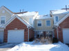 Photo of 233 Ashbury Lane W, Unit Number 233, Roselle, IL 60172 (MLS # 10617004)
