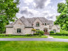 Photo of 4455 Kettering Drive, Long Grove, IL 60047 (MLS # 10617060)