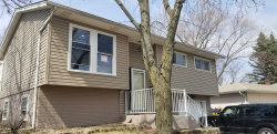 Photo of 24 W Green Meadows Boulevard, Streamwood, IL 60107 (MLS # 10617103)