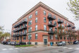 Photo of 3500 S Sangamon Street, Unit Number 412, Chicago, IL 60609 (MLS # 10617125)