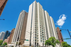 Photo of 3200 N Lake Shore Drive, Unit Number 1701, Chicago, IL 60657 (MLS # 10617158)