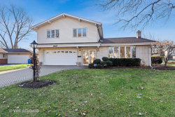 Photo of 1307 E Mulberry Lane, Mount Prospect, IL 60056 (MLS # 10617170)