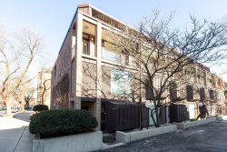 Photo of 235 W Eugenie Street, Unit Number G7, Chicago, IL 60614 (MLS # 10617349)