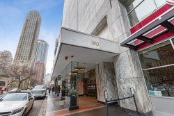Photo of 180 E Pearson Street, Unit Number 3702, Chicago, IL 60611 (MLS # 10617398)