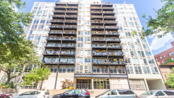 Photo of 450 W Briar Place, Unit Number 6B, Chicago, IL 60657 (MLS # 10617446)