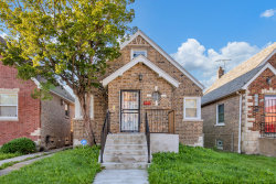 Photo of 629 E 102nd Place, Chicago, IL 60628 (MLS # 10617466)