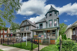 Photo of 238 N Lorel Avenue, Chicago, IL 60644 (MLS # 10617475)