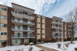 Photo of 2900 Maple Avenue, Unit Number 15B, Downers Grove, IL 60515 (MLS # 10617493)