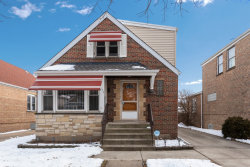 Photo of 11009 S Lawndale Avenue, Chicago, IL 60655 (MLS # 10617558)