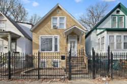 Photo of 6430 S May Street, Chicago, IL 60621 (MLS # 10617642)