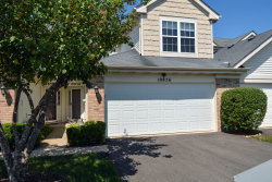 Photo of 10856 Cape Cod Lane, Unit Number 10856, Huntley, IL 60142 (MLS # 10617754)