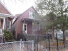 Photo of 5639 S Emerald Avenue, Chicago, IL 60621 (MLS # 10617778)