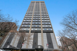 Photo of 2700 N Hampden Court, Unit Number 17A, Chicago, IL 60614 (MLS # 10617783)