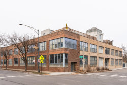Photo of 2804 N Lakewood Avenue, Unit Number 207, Chicago, IL 60657 (MLS # 10617846)