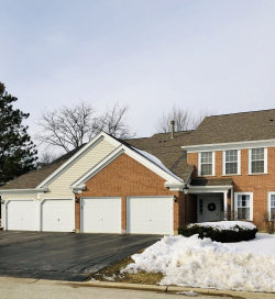 Photo of 217 Rob Roy Lane, Unit Number D, Prospect Heights, IL 60070 (MLS # 10618098)
