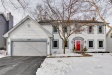 Photo of 266 Moders Avenue, Cary, IL 60013 (MLS # 10618113)