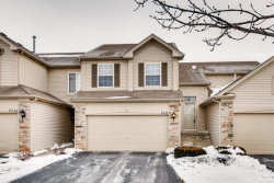 Photo of 2240 Summerlin Drive, Aurora, IL 60503 (MLS # 10618214)
