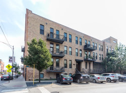Photo of 3133 N Lakewood Avenue, Unit Number 3B, Chicago, IL 60657 (MLS # 10618289)