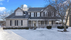 Photo of 39 Breckenridge Drive, Aurora, IL 60504 (MLS # 10618360)