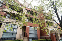 Photo of 1506 W Grand Avenue, Unit Number 2E, Chicago, IL 60642 (MLS # 10618441)