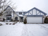 Photo of 2003 N Brighton Place, Arlington Heights, IL 60004 (MLS # 10618445)