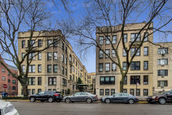 Photo of 3604 N Pine Grove Avenue, Unit Number 2G, Chicago, IL 60613 (MLS # 10618485)