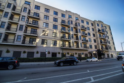 Photo of 520 N Halsted Street, Unit Number 201, Chicago, IL 60642 (MLS # 10618508)