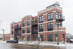Photo of 2089 W Wabansia Avenue, Unit Number 205, Chicago, IL 60647 (MLS # 10618553)