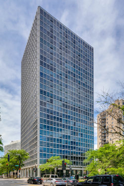 Photo of 2400 N Lakeview Avenue, Unit Number 2405, Chicago, IL 60614 (MLS # 10618607)