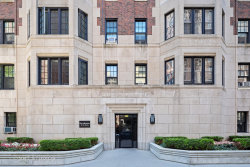 Photo of 421 W Melrose Street, Unit Number 20C, Chicago, IL 60657 (MLS # 10618612)