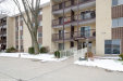 Photo of 640 Murray Lane, Unit Number 202, Des Plaines, IL 60016 (MLS # 10618623)
