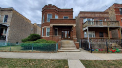 Photo of 2950-52 N Fairfield Avenue, Chicago, IL 60618 (MLS # 10618632)