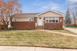 Photo of 1735 Verde Drive, Mount Prospect, IL 60056 (MLS # 10618724)