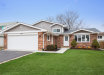 Photo of 1912 Sequoia Drive, Hanover Park, IL 60133 (MLS # 10618788)