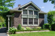 Photo of 169 Wildwood Road, Lake Forest, IL 60045 (MLS # 10618834)