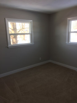 Tiny photo for 186 Alfred Drive, Sycamore, IL 60178 (MLS # 10618847)