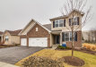 Photo of 15841 Brookshore Drive, Plainfield, IL 60544 (MLS # 10618863)