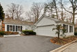 Photo of 1 Court Of Mohawk Valley, Lincolnshire, IL 60069 (MLS # 10618881)