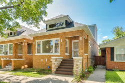 Photo of 625 E 92nd Street, Chicago, IL 60619 (MLS # 10618964)