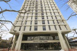 Photo of 1960 N Lincoln Park W, Unit Number 604, Chicago, IL 60614 (MLS # 10618993)