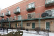 Photo of 4530 S Woodlawn Avenue, Unit Number 1004, Chicago, IL 60653 (MLS # 10619037)
