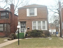 Photo of 9029 S Clyde Avenue, Chicago, IL 60617 (MLS # 10619066)