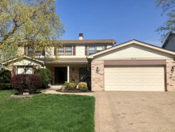 Photo of 1913 N Brighton Place, Arlington Heights, IL 60004 (MLS # 10619112)