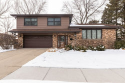 Photo of 2101 W Haven Street, Mount Prospect, IL 60056 (MLS # 10619116)