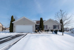 Photo of 2001 Sunset Court, Zion, IL 60099 (MLS # 10619134)